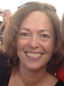 Chantal FAYARD