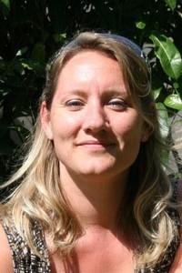 Katia MALEPERT