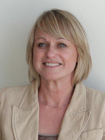 Corinne DELOBEAU